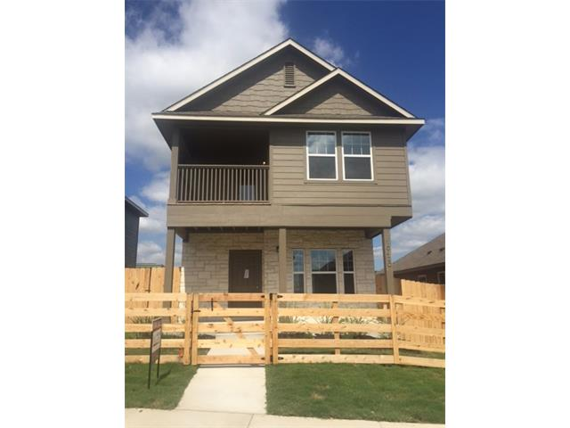 16420 Fetching Ave New Homes