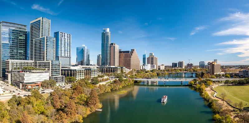 Austin Renters Burdened by Rising Rent