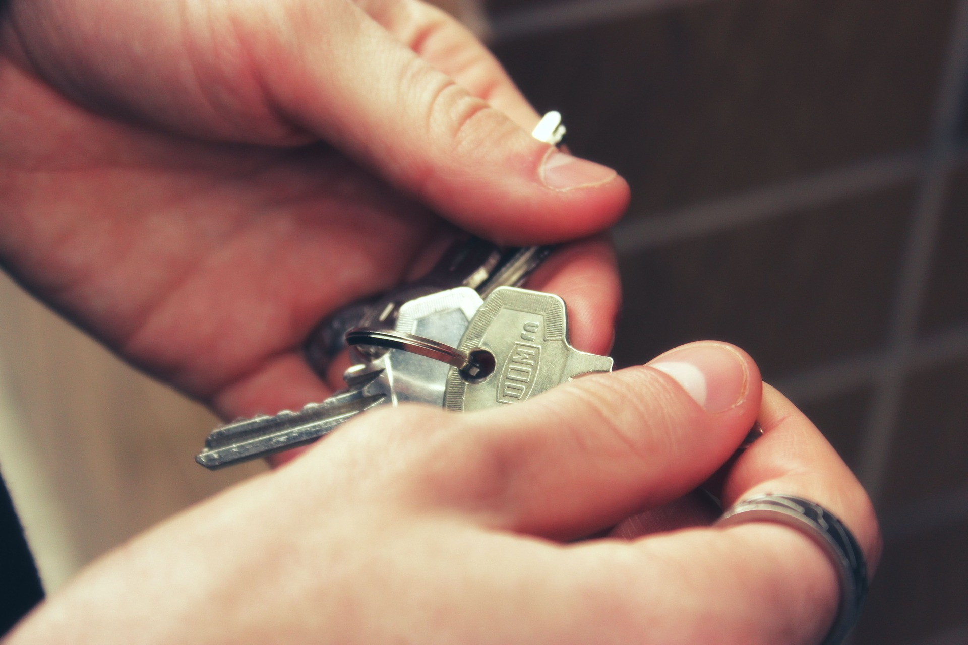 student debt key