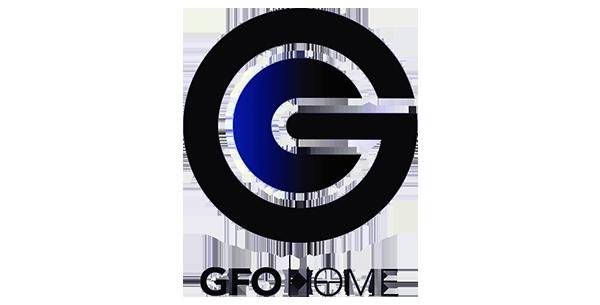 GFO Home