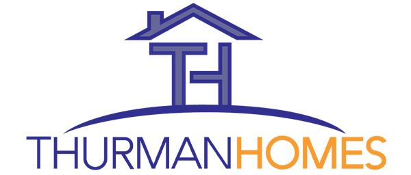 Thurman Homes