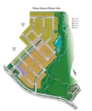 wv-siteplan-builders-online
